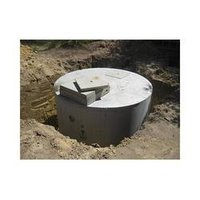 Water Proofing Specification For Underground And Overhead Water Tank Services