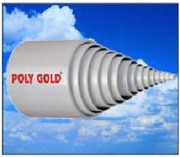 UPVC/PVC Pipes