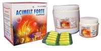 Acimelt Forte Capsules