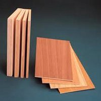 Marino Plywood
