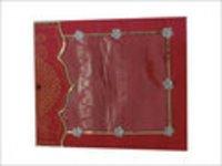 Non Woven Saree Covers