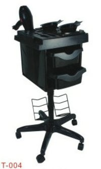 Salon Trolleys Beauty Salon Equipments