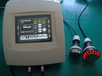 Cavitation Slimming Equipments