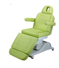 Electric Lift Massage Tables