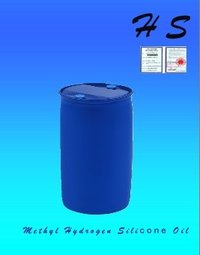 Containing Hydrogen Silicone Oil (Waterproofing)