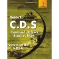 C.D.S. Guide