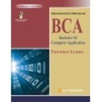 Bca Guide