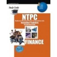 NTPC Finance Guide