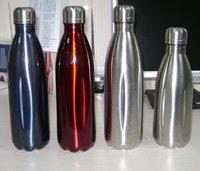SS Vacuum Flask Bottles
