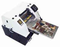 KGT-4318A Color Printer