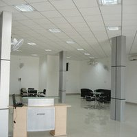 Armstrong False Ceiling