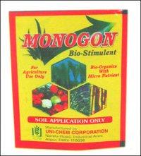 Monogen (Bio Stimulent Powder)