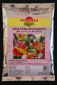 EDTA Chelated Manganese