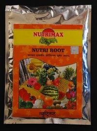 NUTRIROOT (Potassium Humate)