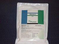 Zinc(Zn) Supplement And Yield Enhancer