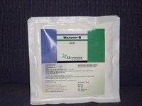 Boron(Bo) Supplement And Yield Enhancer