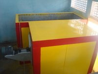Water Drying Oven