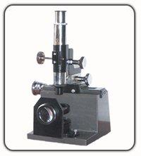 Ring Microscope