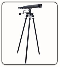 Astronomy Telescopes