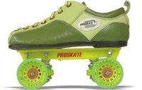 Proskate Rocket Skate Shoes