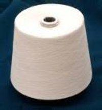 Cotton Knitting Yarns