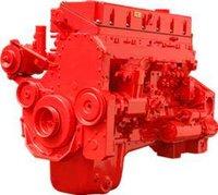 Cummins Engine M11