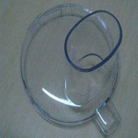 Customized Plastic Moulding
