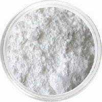 Titanium Dioxide Rutile