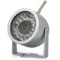 1.2g Wireless Camera