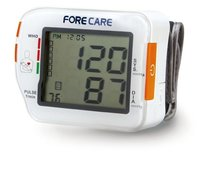 Fore-CareTM FP-3500 Blood Pressure Monitor