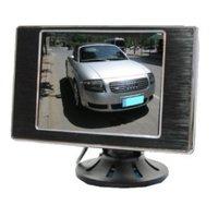 3.5 Inch Car Monitor-350