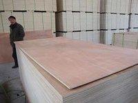 Best Okoume Plywood