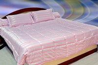 Fancy Bed Covers Shagun