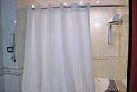 Shower Curtains Fabrics