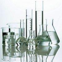 Mono Ethylene Glycol (M.E.G.)