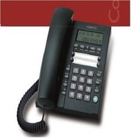 Corded Telephone With Caller Id And Speakerphone