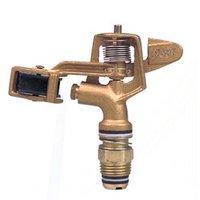Ht-5wla7/5wn23 Impact Sprinkler