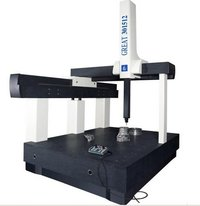 Fly301512 Coordinate Measuring Machine