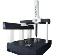 Great301512 Coordinate Measuring Machine