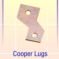 Copper Lugs