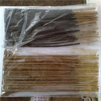 Incense Handmade Pure Sticks
