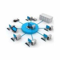 Networking (Lan)