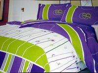 Bedsets