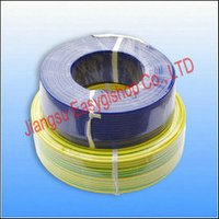 150 Temperature UL3321 Radiation Crosslinked Insulated Wire