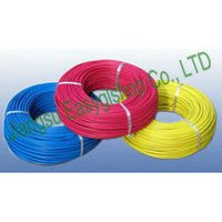 150 Temperature UL3289 Radiation Crosslinked Insulated Wire