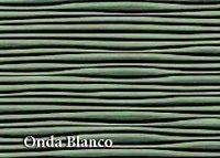 PS Lacquered Panels (Onda Blanco)