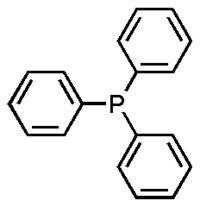 Triphenylphosphine 98%