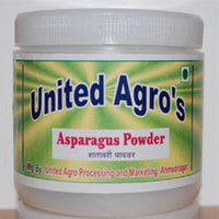Medicinal Herbal Plants Powder