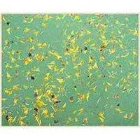 Pastel Floral Paper