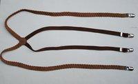 Fashion PU Waist Belts
